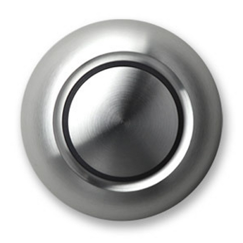 Spore Doorbell Button TDB-N-AL