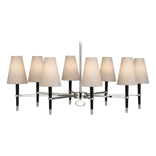 Robert Abbey Lighting Robert Abbey Jonathan Adler Ventana Chandelier PN718