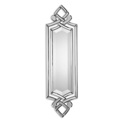 Uttermost Lighting 10-Inch Mirror 08074