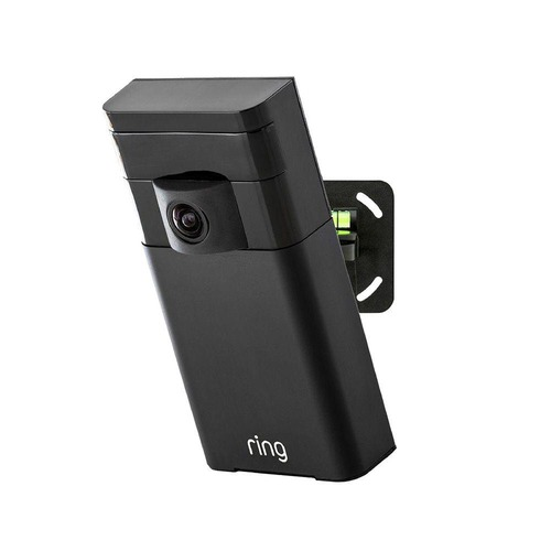 Ring Stick Up Camera for Ring Video Doorbells 88SC000FC100