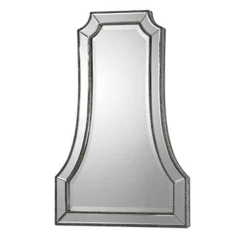 Uttermost Lighting 26.25-Inch Mirror 08077