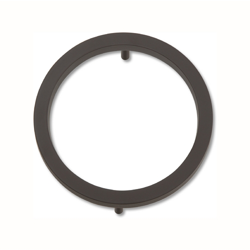 Atlas Homewares Bronze House Number AVN0-O