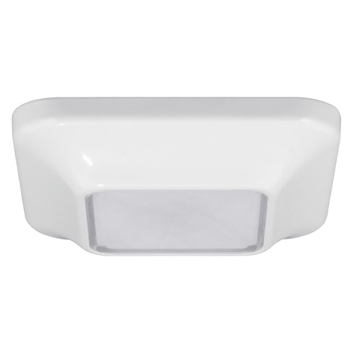 Progress Lighting Progress Lighting LED Surface Mount White LED Flushmount Light P8241-28/30K9-AC1-L06