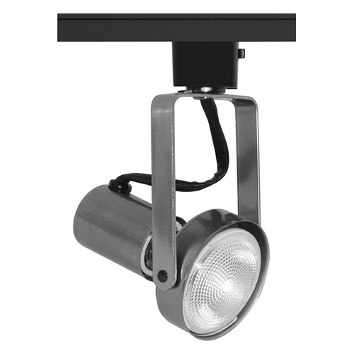 Juno Lighting Group Juno Lighting Group Natural Track Light Head T687NA