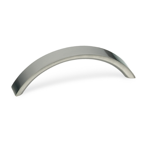 Schwinn Hardware Schwinn Hardware 2278/96 Polished Nickel Cabinet Pull 59102