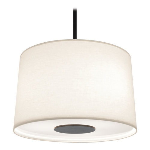 Robert Abbey Lighting Robert Abbey Echo Pendant Light Z2179