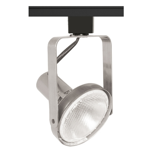 Juno Lighting Group Juno Lighting Group Natural Track Light Head T689 NAT