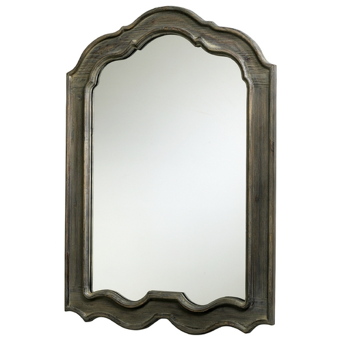 Cyan Design Kathryn Arched 28.5-Inch Mirror 02478