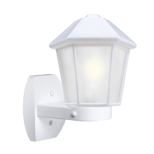 Besa Lighting Besa Lighting Costaluz Outdoor Wall Light 327253-WALL-FR