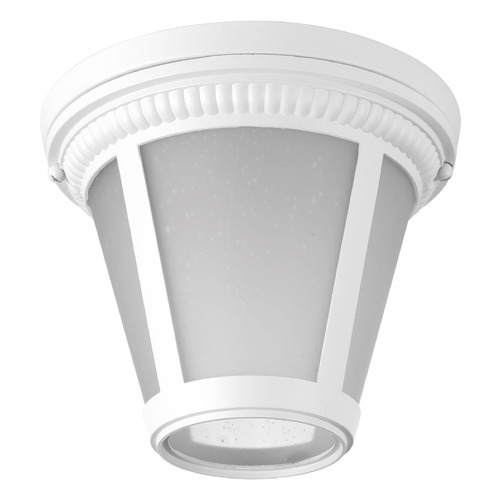 Progress Lighting Progress Lighting Westport LED White LED Close To Ceiling Light P3883-3030K9