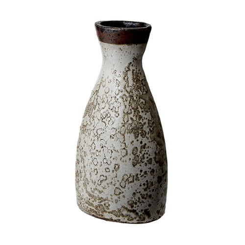 Dimond Lighting Rustic White Watering Jug - Small 857056