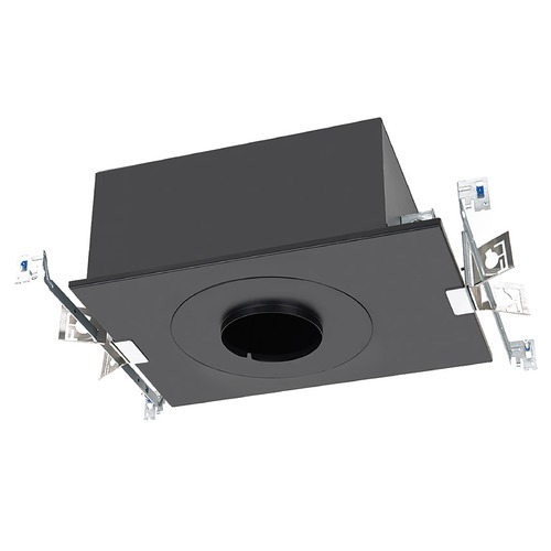 WAC Lighting Wac Lighting Volta LED Recessed Can Light R4RCT-15L1EM