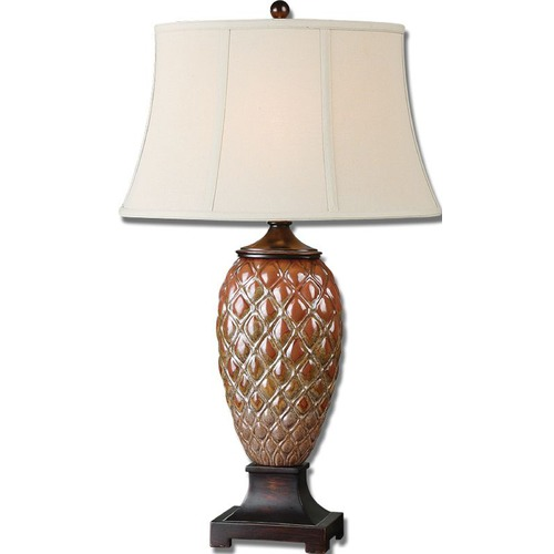 Uttermost Lighting Uttermost Pianello Table Lamp 26284