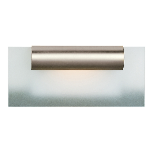 Access Lighting Access Lighting Roto Satin Chrome Sconce C62061SCFSTEN1118Q