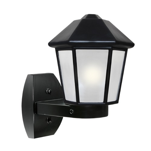 Besa Lighting Besa Lighting Costaluz Outdoor Wall Light 327257-WALL-FR