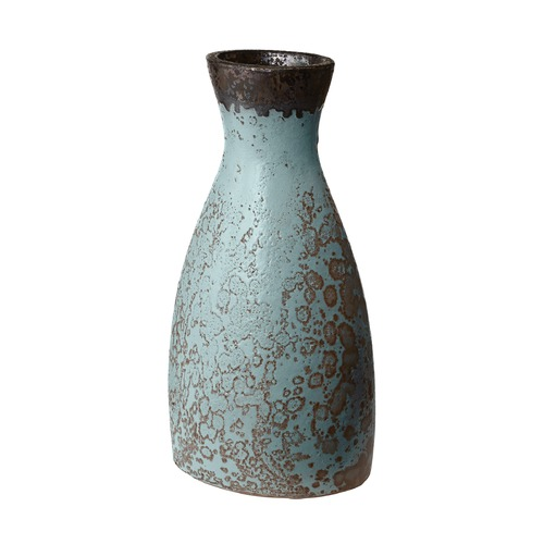 Dimond Lighting Rustic Persian Watering Jug - Small 857058