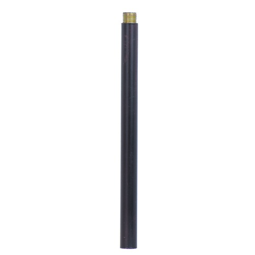 Maxim Lighting Maxim Lighting No Family (needed for Qc Log) Oil Rubbed Bronze Indoor Stem Segment STR04506OI