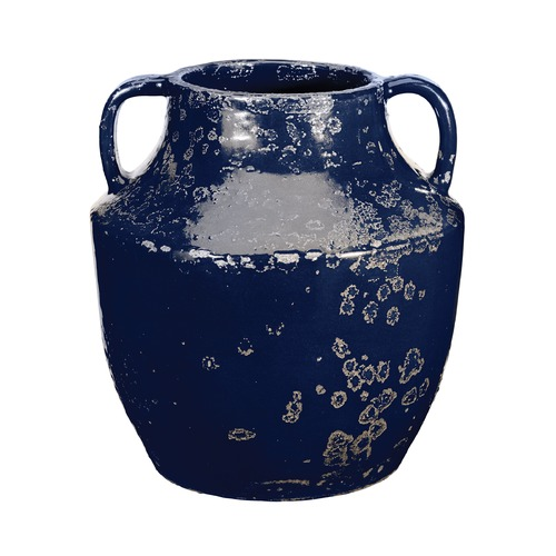 Dimond Home Rustic Midnight Handled Jug 857063