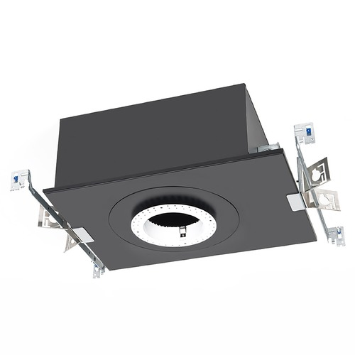 WAC Lighting Wac Lighting Volta LED Recessed Can Light R4RNL-36L1EM