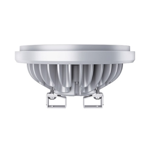 Soraa 18W Screw Terminal LED Bulb PAR36 Narrow Spot 9 Degree Beam Spread 930LM 2700K Dimmable SP36-18-09D-927-03 (03357)