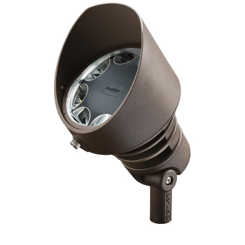 Kichler Lighting Kichler LED Flood / Spot Light in Bronze Finish 16207AZT42