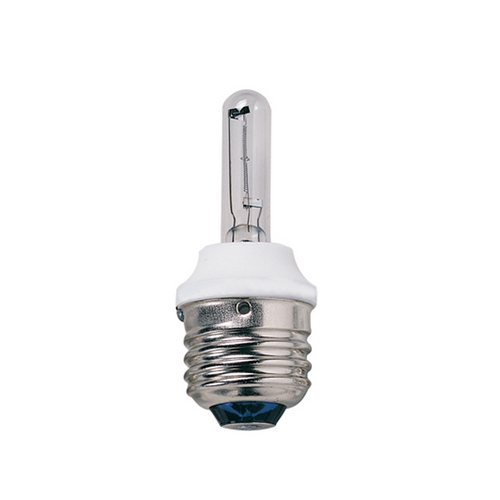 Satco Lighting 60-Watt Krypton E26 Light Bulb S4312