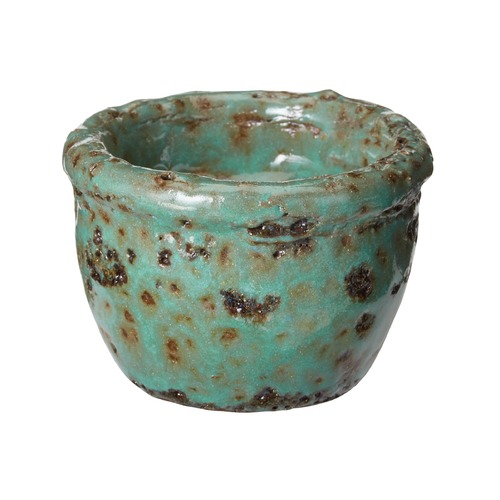 Dimond Home Rustic Jungle Tea Light 857068