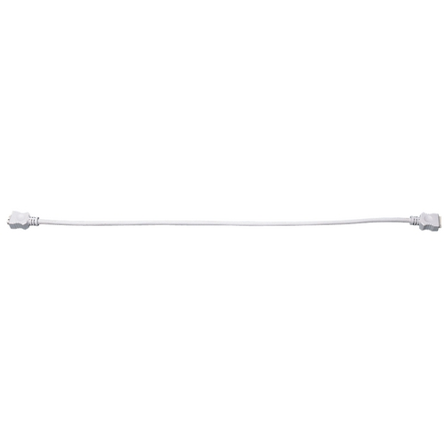 Kichler Lighting Kichler 21-Inch Under Cabinet Light Accessory 10573WH