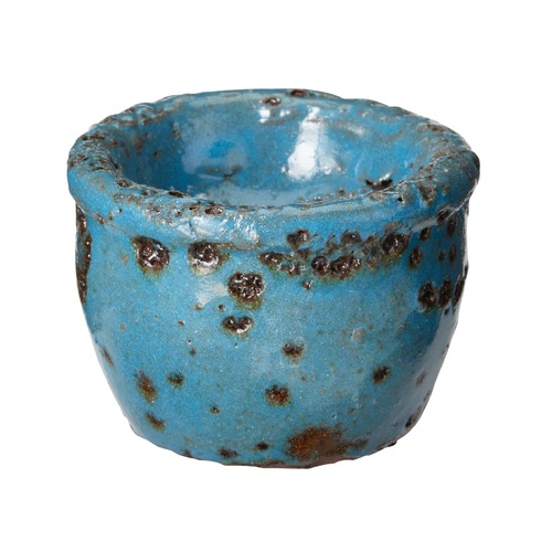 Dimond Lighting Rustic Ocean Tea Light 857070