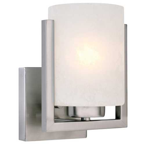 Dolan Designs Lighting Single-light Sconce 2246-09