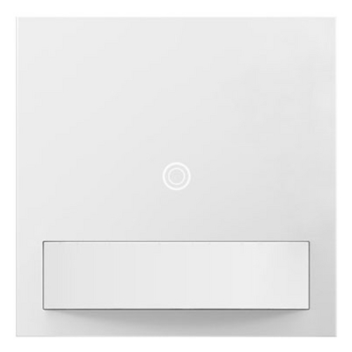 Legrand Adorne Legrand Adorne SensaSwitch Manual-On / Auto-Off ASVS12W4