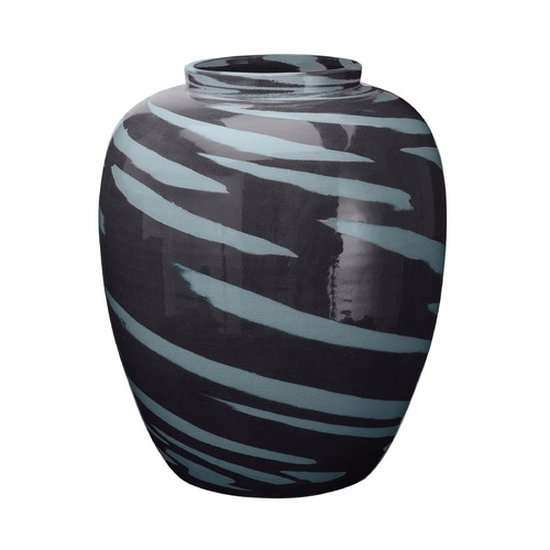 Dimond Home Sea Tiger Churn 857079