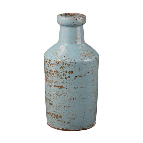 Dimond Home Rustic Persian Milk Bottle 857087