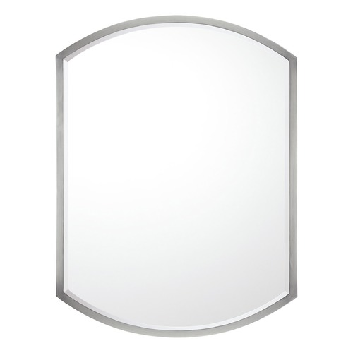 Capital Lighting Mirrors Arched 24-Inch Mirror M362474