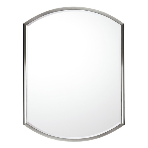 Capital Lighting Mirrors Arched 24-Inch Mirror M362475