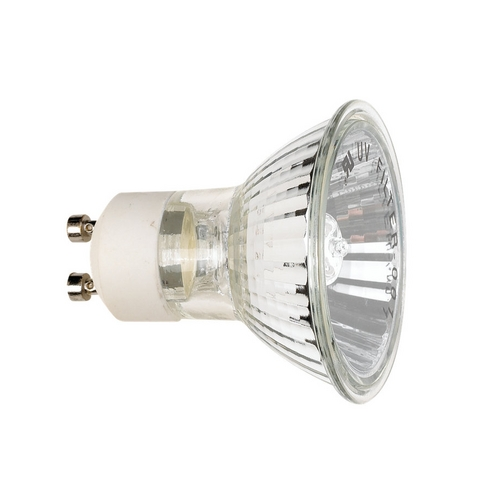 Sea Gull Lighting MR16 Halogen Light Bulb - 35-Watts 97186