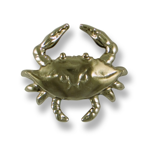 Michael Healy Crab Doorbell Button MHR47