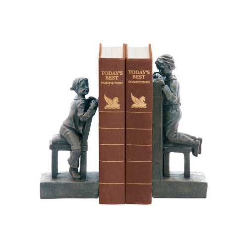 Sterling Lighting Bookend 93-3276