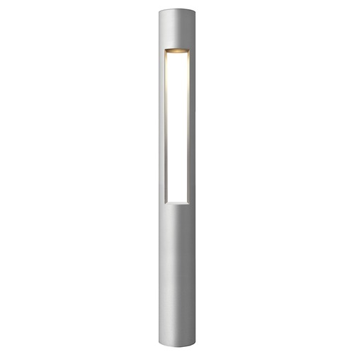 Hinkley Lighting Hinkley Lighting Atlantis Titanium Path Light 15601TT