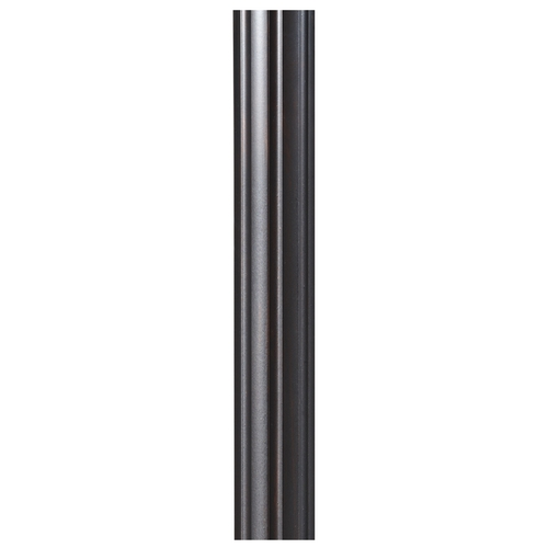 Feiss Lighting Post in Espresso Finish 7'POST-ES