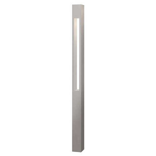 Hinkley Lighting Hinkley Lighting Atlantis Titanium Path Light 15602TT