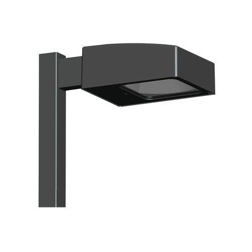 RAB Electric Lighting Outdoor Wall Light in Bronze Finish - 400W ALXH400PSQ/PC