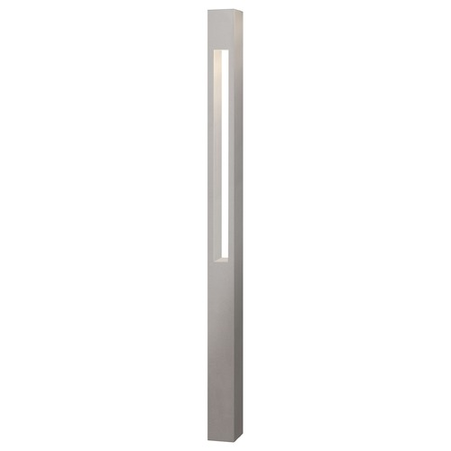 Hinkley Lighting Hinkley Lighting Atlantis Titanium LED Path Light 15602TT-LED