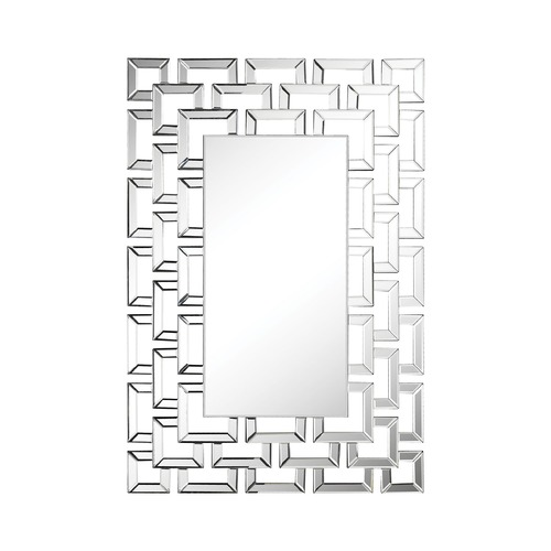 Sterling Lighting Sterling Opus Wall Mirror 5173-030