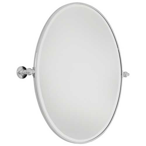 Minka Lighting 25-1/2-Inch Mirror 1433-77