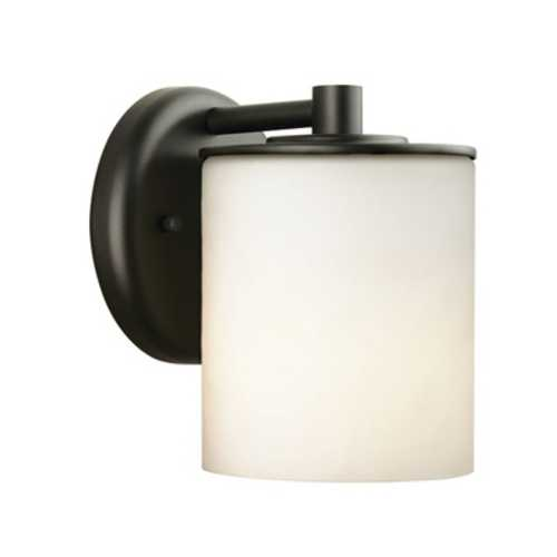 Philips Lighting Outdoor Wall Light F849919