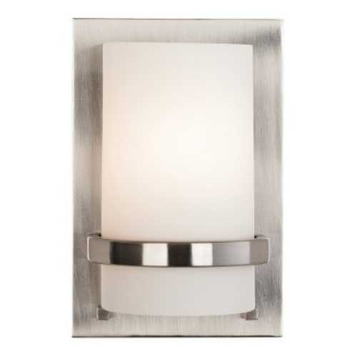 Minka Lavery Single-Light Sconce 342-84