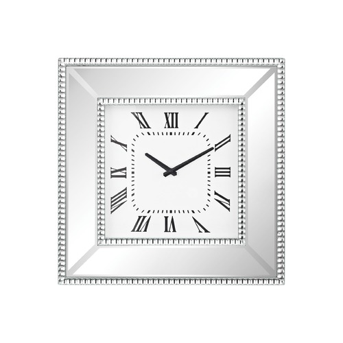 Sterling Lighting Sterling Falconbrook Wall Clock 5173-038