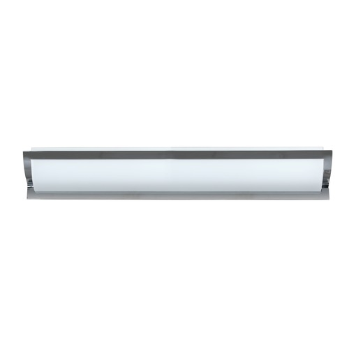 Besa Lighting Besa Lighting Elana Chrome Bathroom Light ELANA38-SW-CR