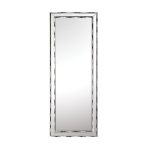 Sterling Lighting Sterling Bishopsgate Wall Mirror 5173-039